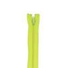 26 - Verde Neon
