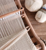 Picture of Rigid Heddle Loom