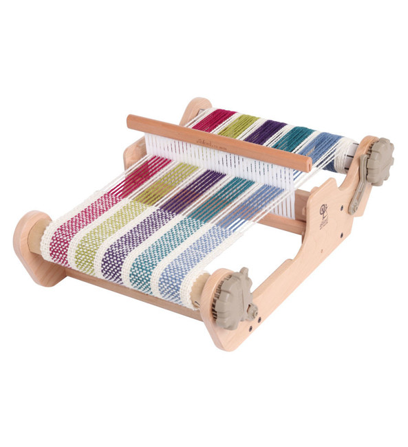 Picture of SampleIt loom 25cm