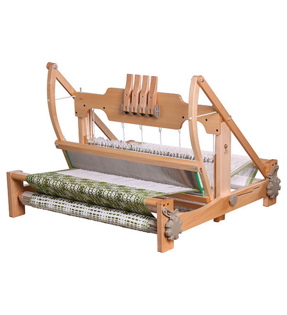 Picture of Table loom 4 shaft