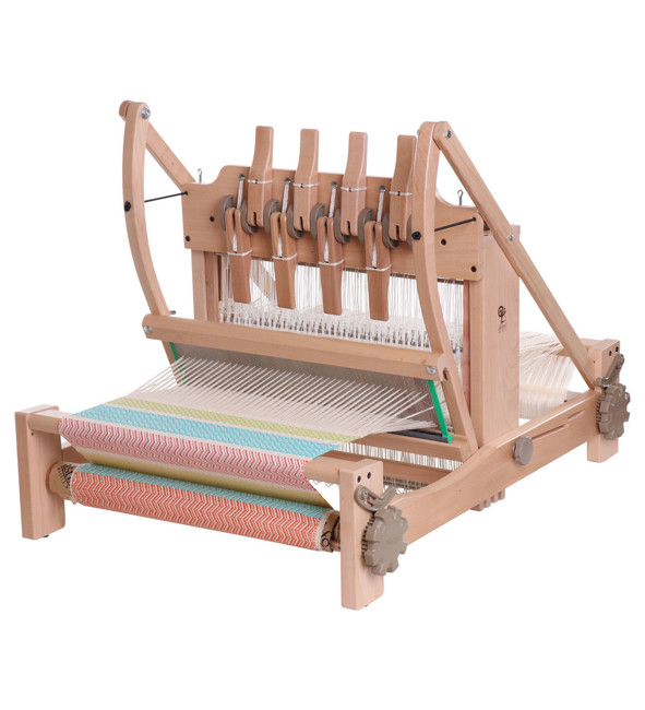 Picture of Table Loom 8 shaft