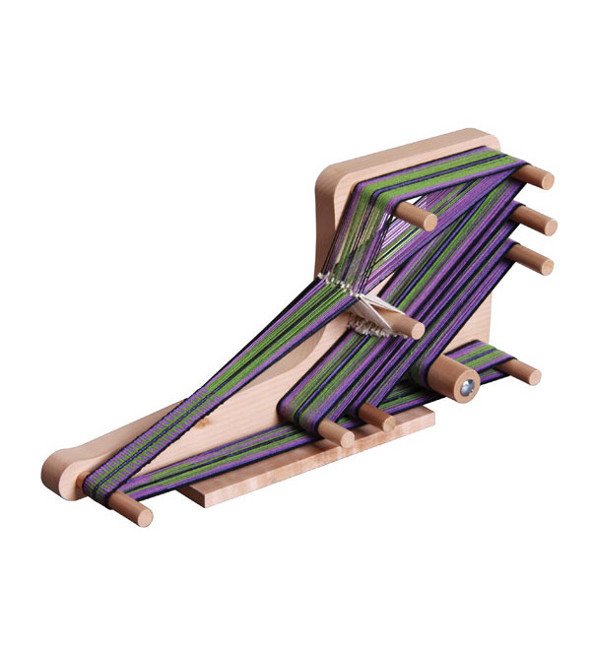 Picture of Inklette loom