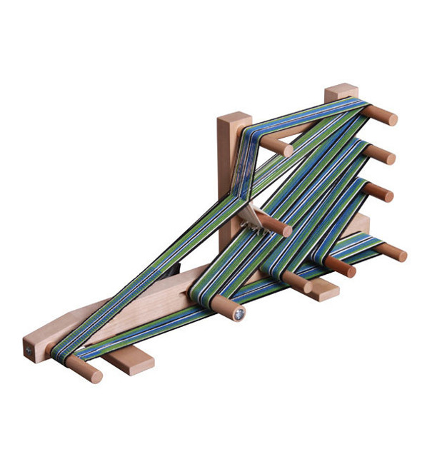 "Picture of Inkle Loom - 280cm (110"")"