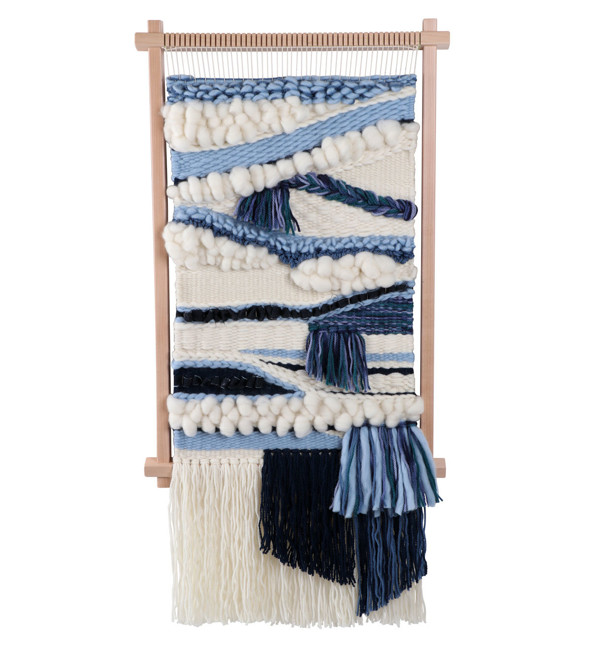 Picture of Weaving Frame Large