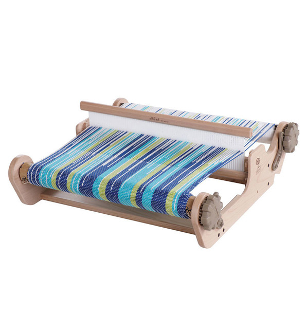 Picture of SampleIt loom 40cm
