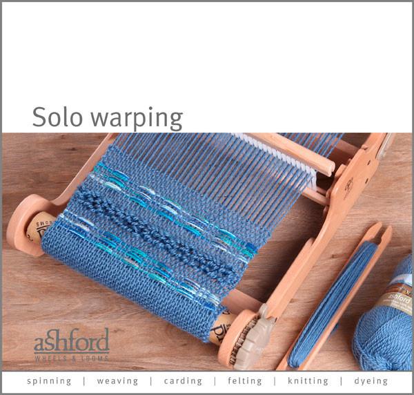 Solo Warping